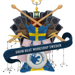Drum Beat Workshop
